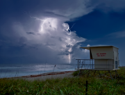 Hobe-Sound-Lightning